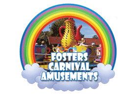 Fosters carnival Amusements
